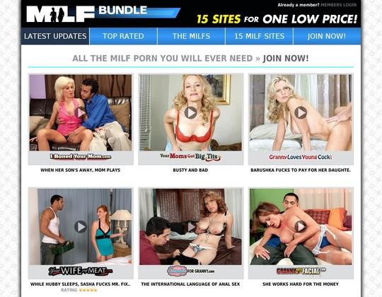 milfbundle.com milfbundle.com