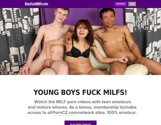 boysfuckmilfs.com