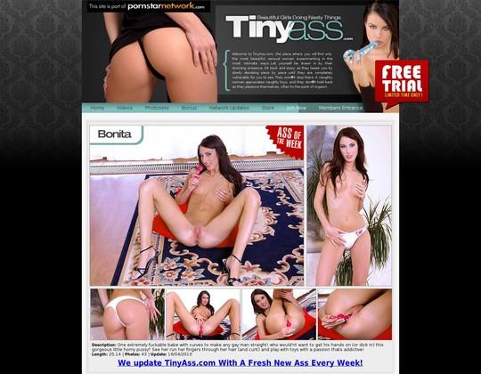Показать порнно бесплатно и паролей фото 536-878