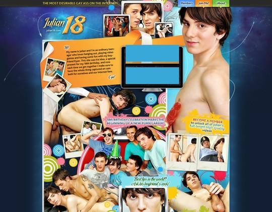 Julian18