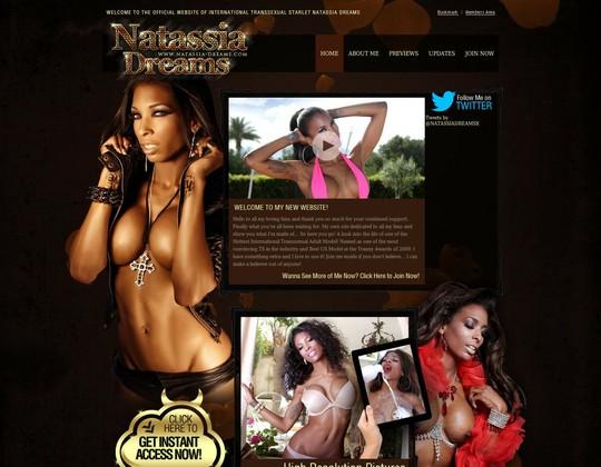 track.natassia-dreams.com