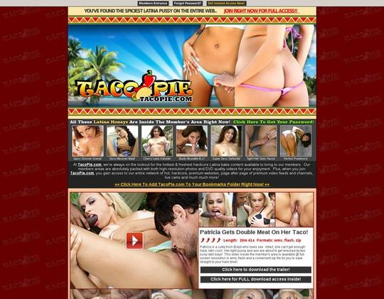 tacopie.com