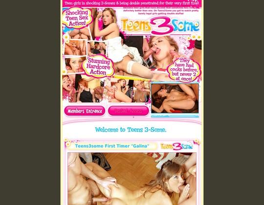 teens3some.com