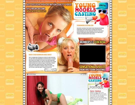 youngmodelscasting.com