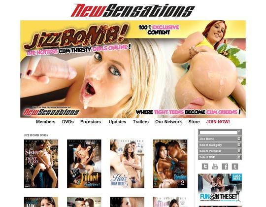 jizzbomb.com