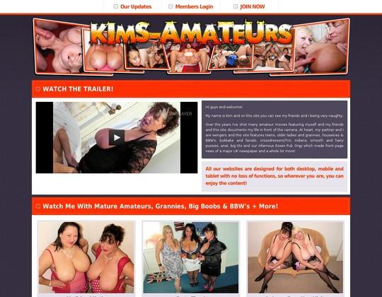 kims-amateurs.com