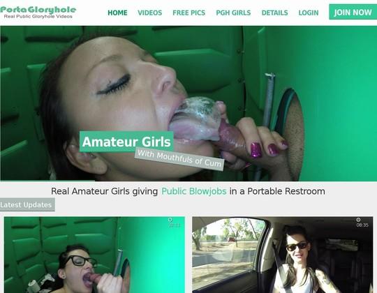 portagloryhole.com