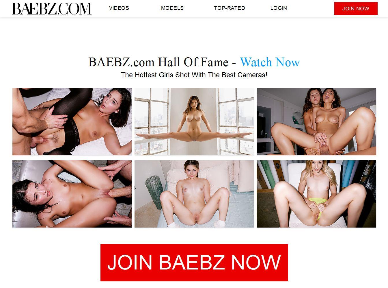 BAEBZ