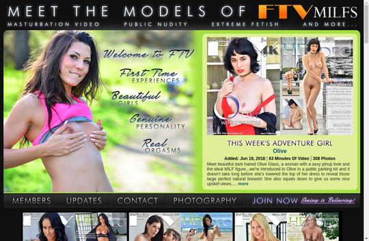 FTV Milfs